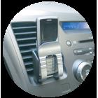 """Suport Auto Pentru Telefon Mobil """"EASY"""""""