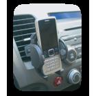"""(Română) Suport Auto Pentru Telefon Mobil """"MAX"""""""