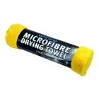 KENT Laveta Microfibra pentru uscare