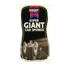 KENT Burete Giant