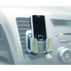 Suport Auto Pentru Telefon Mobil