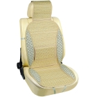 Summer car seat cushion Ibiza