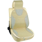 Summer car seat cushion Tenerife