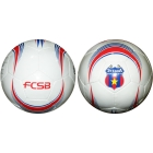 Football PVC 2PLY STEAUA