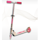 Rotex Aluminum Scooter
