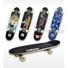 Skateboard Rotex 24″x6″