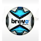 Football PVC 4PLY BREVO