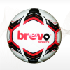 Minge fotbal PVC 4PLY DINAMO