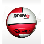 Volleyball PVC BREVO