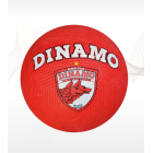Rubber football DINAMO