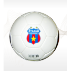 Football PVC 4PLY STEAUA