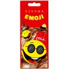 Emoji Cola