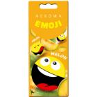 Emoji Melon