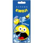Emoji Ocean