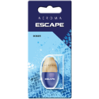 (Română) ESCAPE Ocean 5ml
