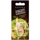 (Română) FRUIT ADDICTION Melon 5ml