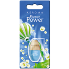 (Română) FLOWER POWER Liliy 5ml