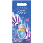 (Română) FLOWER POWER Liliac 5ml