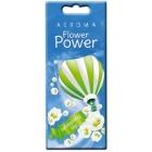 (Română) Flower Power Lily