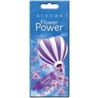 Flower Power Liliac