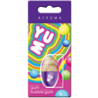 (Română) YUM Bubble Gum 5ml
