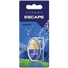 (Română) ESCAPE Mountain 5ml