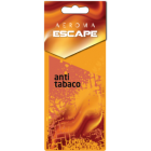 Escape Anti Tabac