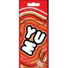 Yum Cola