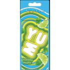 Yum Mojito