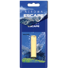 Escape Mountain Fiola