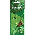 Escape Pin