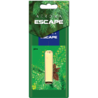 Escape Pin fiola