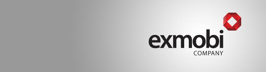 slide-exmobi[1]
