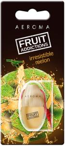 FRUIT ADDICTION Melon 5ml