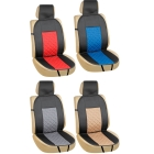 Car sear cushion Porto Sport