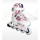 Adjustable inline skates 30-33 ROTEX