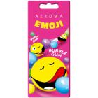 (Română) Emoji Bubble Gum