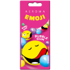 Emoji Bubble Gum